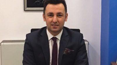 Ören Kablo San ve Tic. LTD Şti Ticaret Müdürü Serdar Baykal: 2017 yılında temelini atmış olduğumuz marka ve imaj yatırımlarımız ve nihayetinde marka bilinirliği ve ulaşılabilirliği ile ilgili faaliyetlerimizi 2018 senesinde de devam ettiriyoruz.