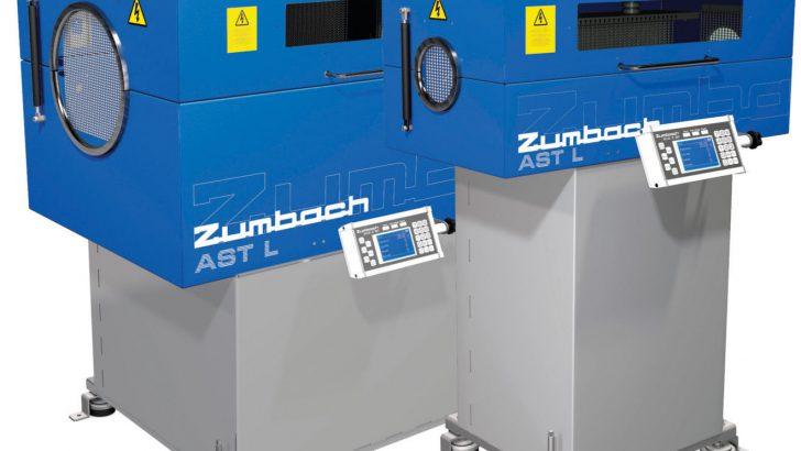 Yüksek performans kabloları, enerji kabloları ve benzeri kablolar için aynı hatta ölçüm ve kontrol ekipmanlarını içeren komple hat