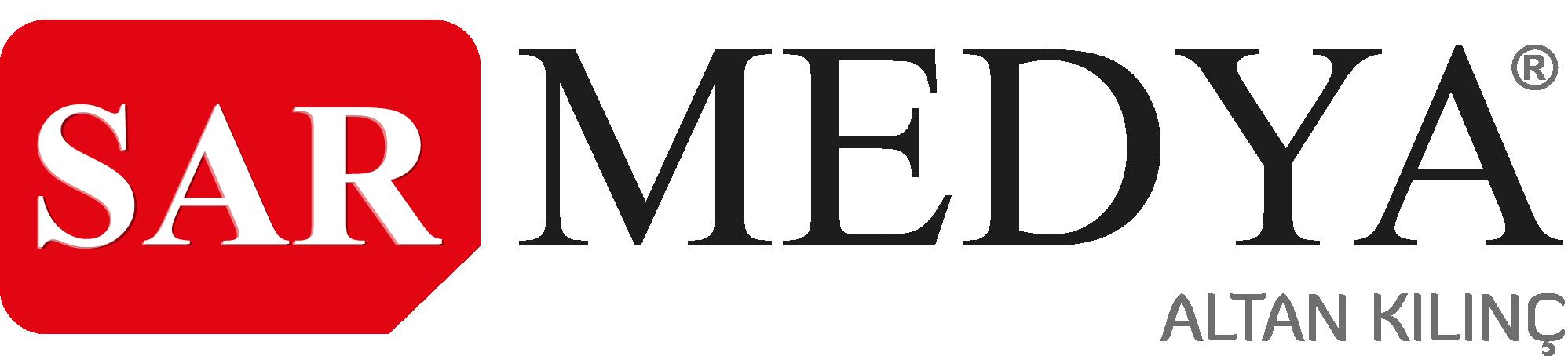 Sar-Medya-Logo
