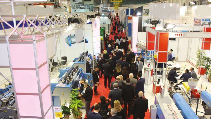 Plast Eurasia İstanbul 28. buluşmasına hazırlanıyor