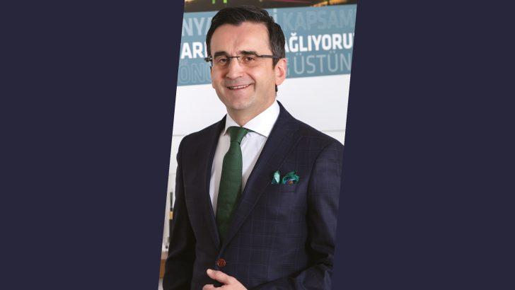 Erkan Aydoğdu Prysmian Group Türkiye CEO'su: Prysmian Kablo'ya, 2 dalda birincilik ödülü, Türkiye'nin ilk 500 bilişim şirketi açıklandı