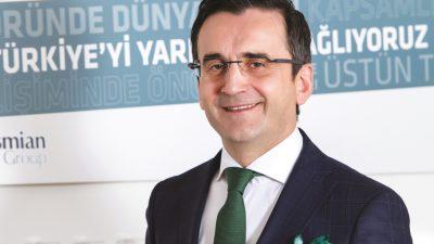 Prysmian Kablo'dan  sektöre bir ilk daha  Türkiye'nin ilk online kablo eğitimi