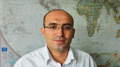 Omnis Kompozit Ltd. Cam Elyaf Fitil Tedariği ile Kablo Sektörüne Kalite Üstünlüğü Sağlıyor.