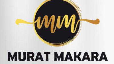 Murat Makara 2018 yılında üretim faaliyetlerine kendi tesislerinde başlamıştır