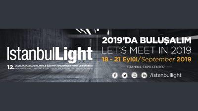 İstanbulLight 2019 KOSGEB desteğini kaçırmayın