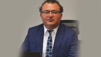 Ergun Çoban Erse Kablo İhracat Müdürü; Erse Kablo, ihracatta iş ortaklarıyla organik bağ kurarak alternatif hizmetleriyle güçlü bağlara dayanan çözüm ortaklığı sunuyor.