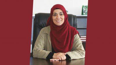 Ajda Başoğlu Etik Plastik Satış ve Pazarlama Müdürü; Kablo ve Plastik Üretim Sektörlerine Etik Çözümler Sunmaya Devam Ediyoruz.