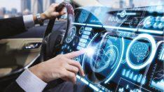 Geleceğin mobilitesi için ideal çözümler
