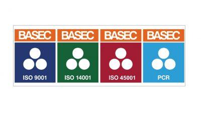 BASEC Sertifikasyonu İle İlgili Yanlış Bilinenler