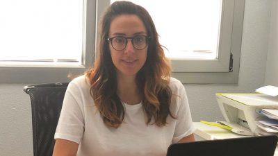 Pınar Çiçekozman, Kimya Mühendisi; Uz Kimya kurulduğu ilk günden beri yüksek ürün ve servis kalitesinden ödün vermemektedir