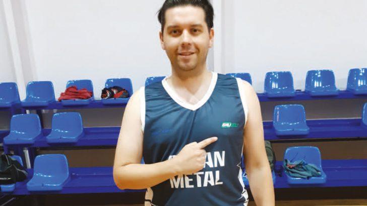 Baubelt Markası, Türk sporuna desteğini sürdürüyor
