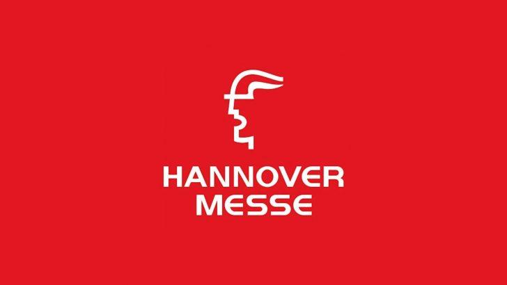 HANNOVER MESSE 2020, Temmuz ayına Ertelendi