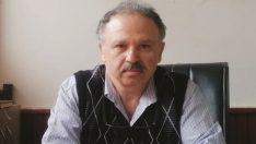 Teknik Hadde ve Kalıp Genel Müdürü Nuri Aydın: Uygun ve kaliteli ürünleri müşterilerimize sunmak için her yıl tesisimize yeni makine alımları ve ARGE çalışmaları yapmaktayız.