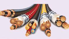 Dr. Öğr. Yes Süleyman ADAK; Kablolarda İletkenin Isınma Süresinin Hesabı