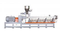 XINDA, PP Meltblown Nonwoven Kumaş Endüstrisi için Ar-Ge Çalışmalarını Hızlandırdı;