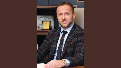 Trio kablo Yönetim Kurulu Başkanı Fırat Bekiroğlu Trio Kablo olarak Avrupa standartlarında ürünler üretiyoruz. Kalitemiz her şekilde ne olursa olsun en üst seviyede