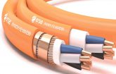 Erse Yangına Dayanıklı Kablo Gruplarına Uygulanan Yangın Performans Testleri