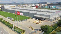 Üntel Kablo'dan ikinci 500 büyük sanayi kuruluşu listesinde dikkat çeken yükseliş