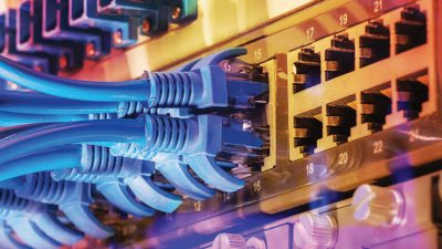 BASEC, veri iletişim pazarında kablo testi ve sertifikasyonu hizmetini başlattı