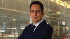 Erdinç Yüksel Türk Prysmian Kablo Ar-Ge Müdürü; Ar-Ge 250 Listesi'ne giren tek kablo şirketi Türk Prysmian Kablo