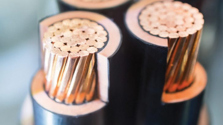 HEXPOL Tel ve Kablo Bileşenleri Portföyü Oluşturmaya Başladı