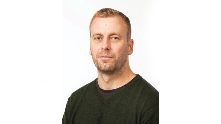 İsmo Rossi Upcast Müşteri Hizmetleri Müdürü; Kesintisiz Müşteri Hizmetleri
