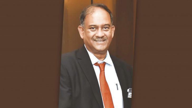 Bay B.Kamal Babu, Genel Müdür; Mikrotek: Yüksek Hızlı Çoklu Tel Çekme Çözümleri