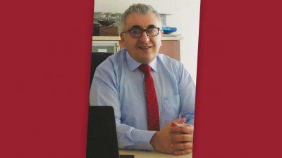 Toksan İhracat Müdürü Recep ÖzToprak: Firmamız zayıf akım kablo sektöründe başarısını devamlı hale getirebilmek için ürün kalitesine ve müşteri memnuniyetine büyük önem vermektedir.