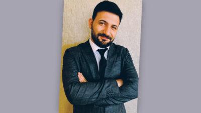 Murat Makara Genel Müdürü Murat Bahçe: Yapmış olduğumuz işin her zaman en iyisini ve en kalitesini yapmaya çalışıyoruz