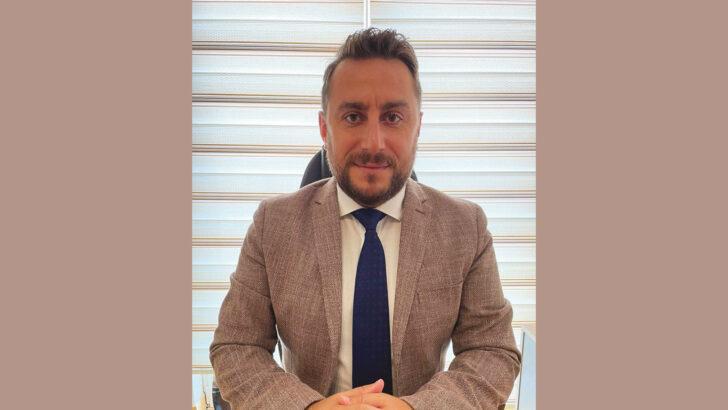 Boyss Petrokimya San ve Tic. A.Ş Teknik Satış Müdürü Sertaç Güler: Boyss Petrokimya Türkiye ve yurtdışı pazarlarında aranan bir marka olarak çalışmalarını sürdürüp, yatırımlarına hız kesmeden devam edecek